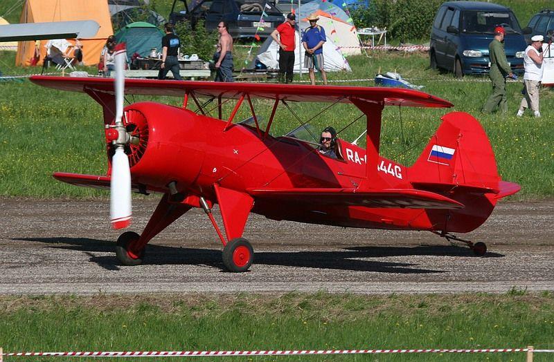 RA-0446.JPG
