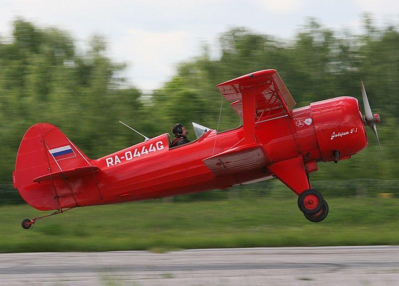 RA-0447.JPG