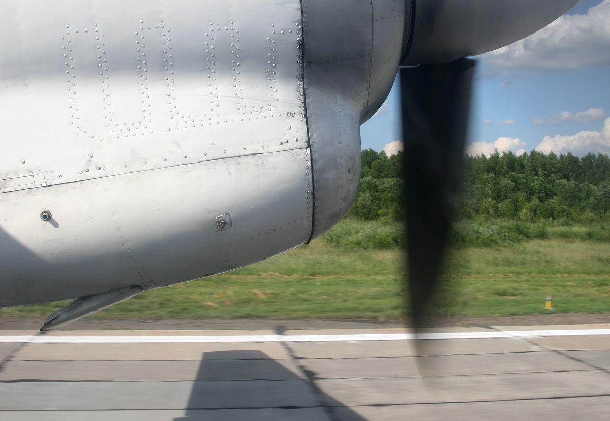 080722_flight_ARH-NNM_3.jpg