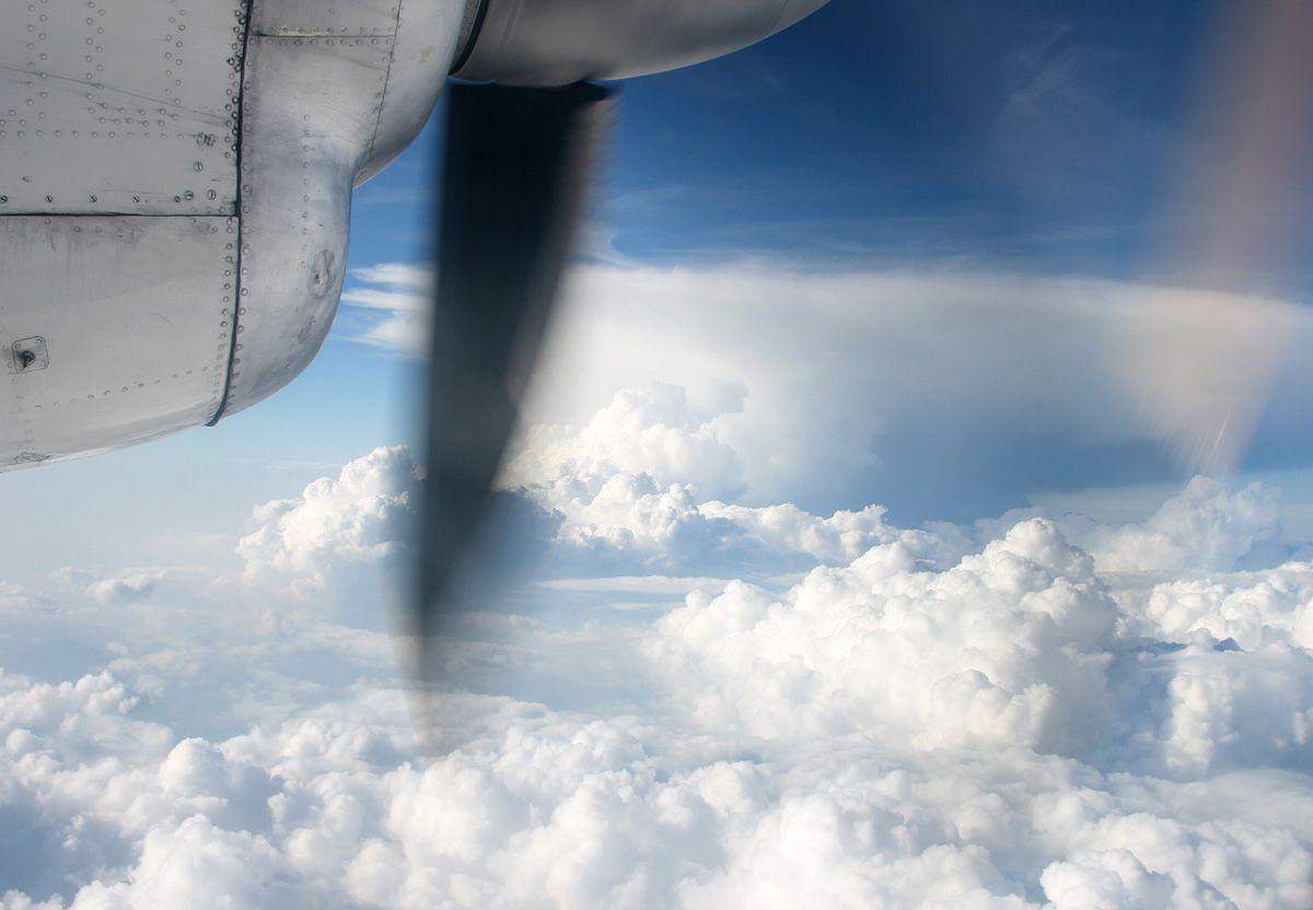 080722_flight_ARH-NNM_7.jpg