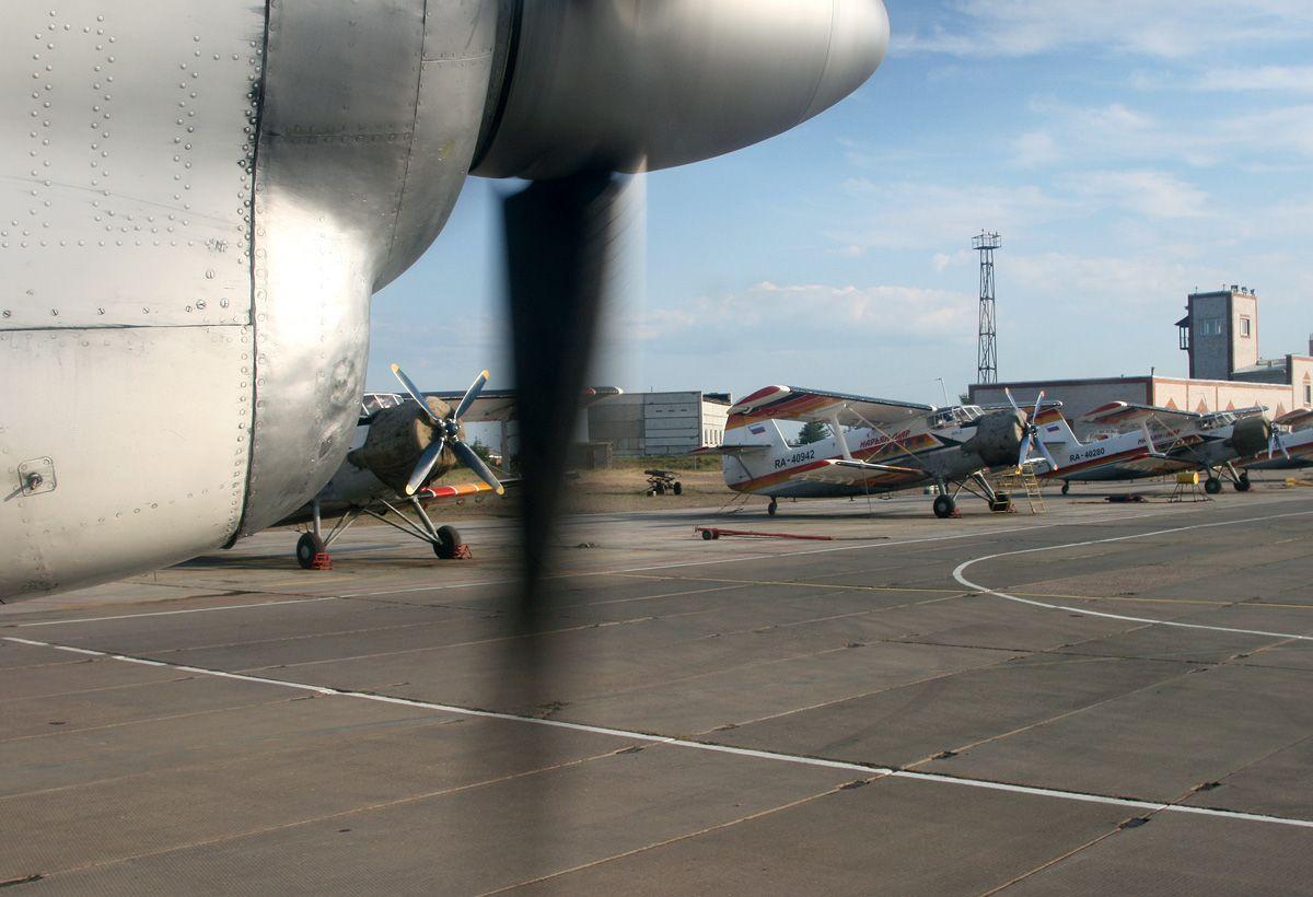 080722_flight_ARH-NNM_14.jpg