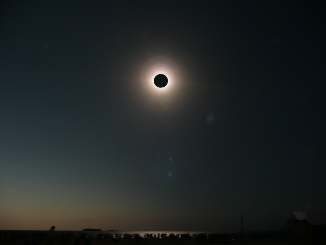 eclipse_s.png
