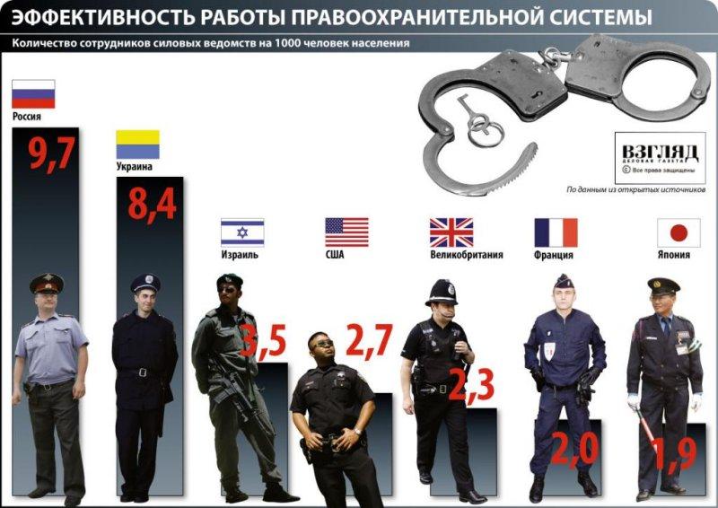 cops-intl.jpg
