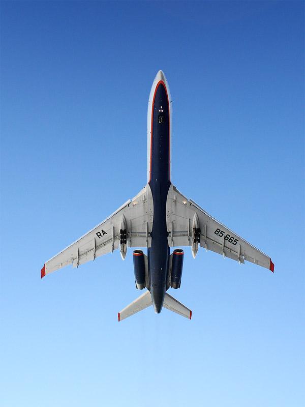 Tu-154_2.jpg