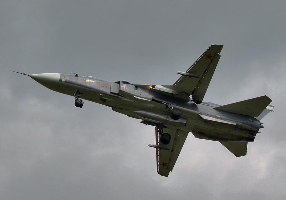 су-24 2.jpg