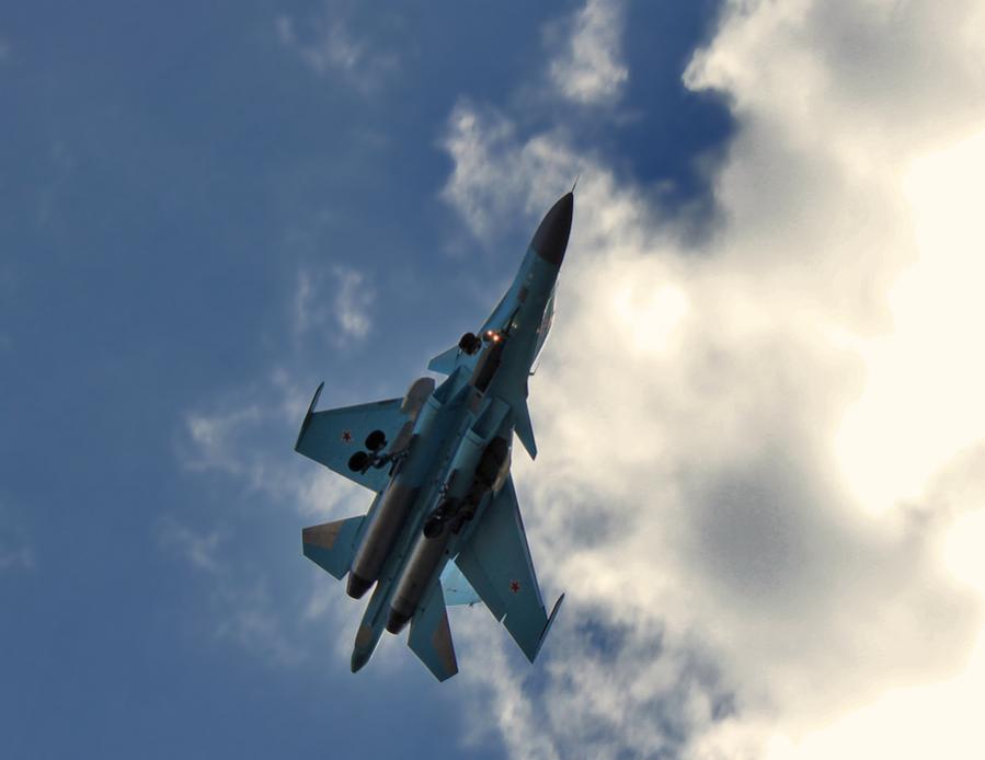 су-34б.jpg