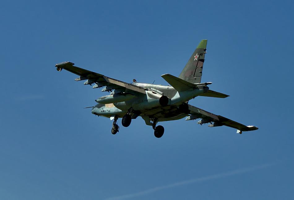 су-25 в .jpg