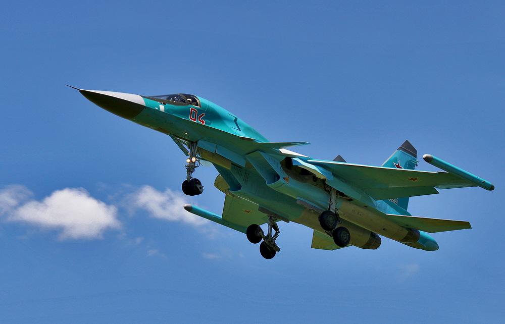 су-34 б АФ.jpg