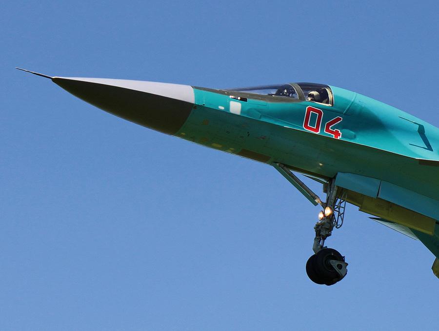 су-34 в АФ.jpg
