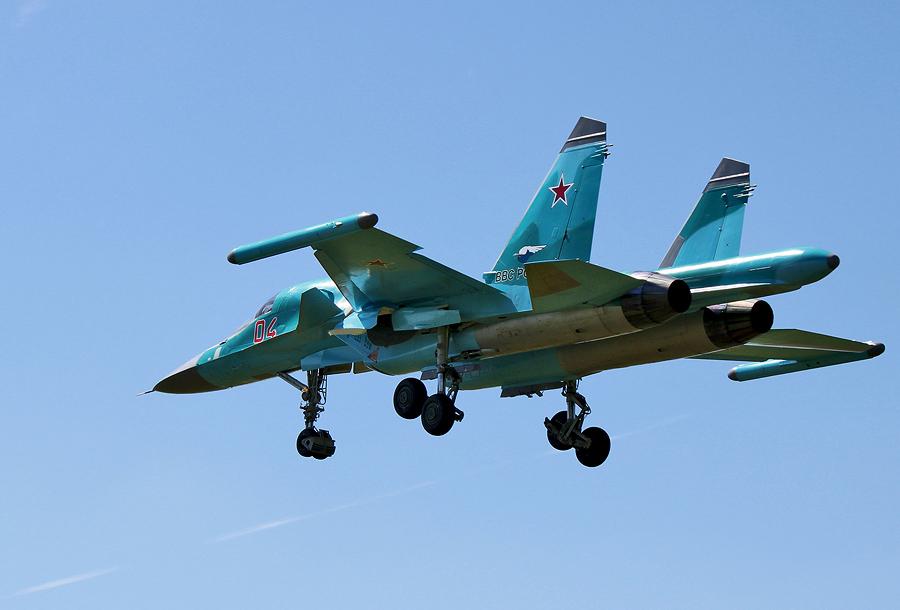 су-34 г ФС.jpg