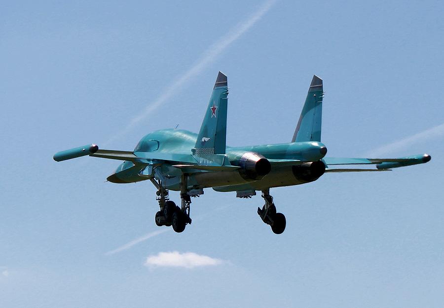су-34 д АФ.jpg