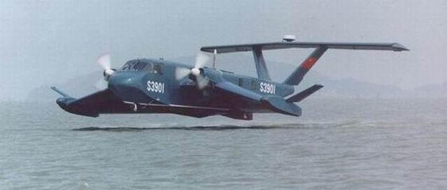 XTW-4.jpg