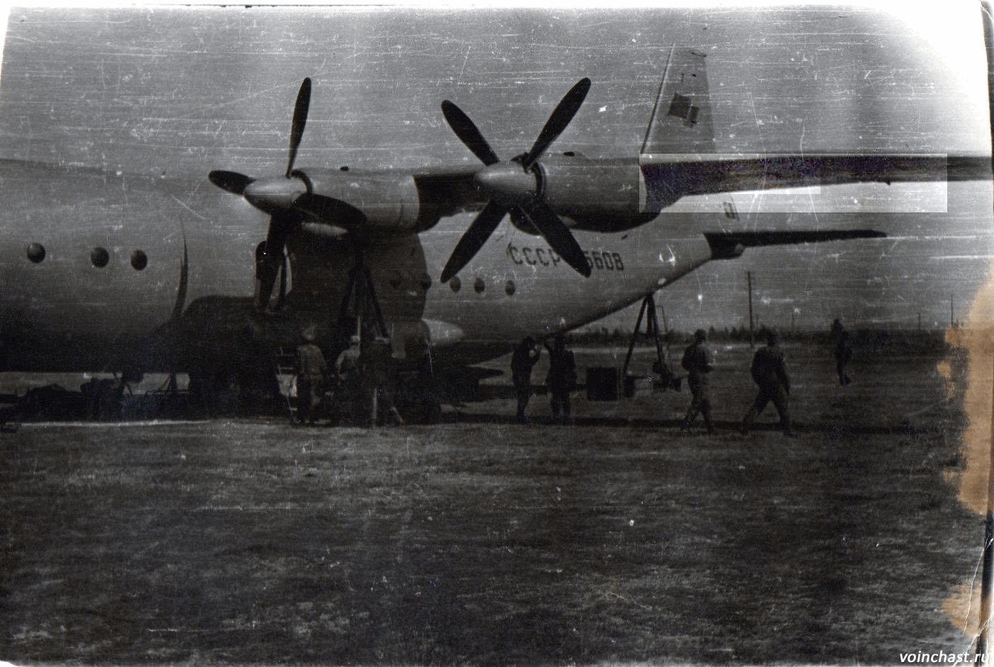 Ан-12-2.jpg